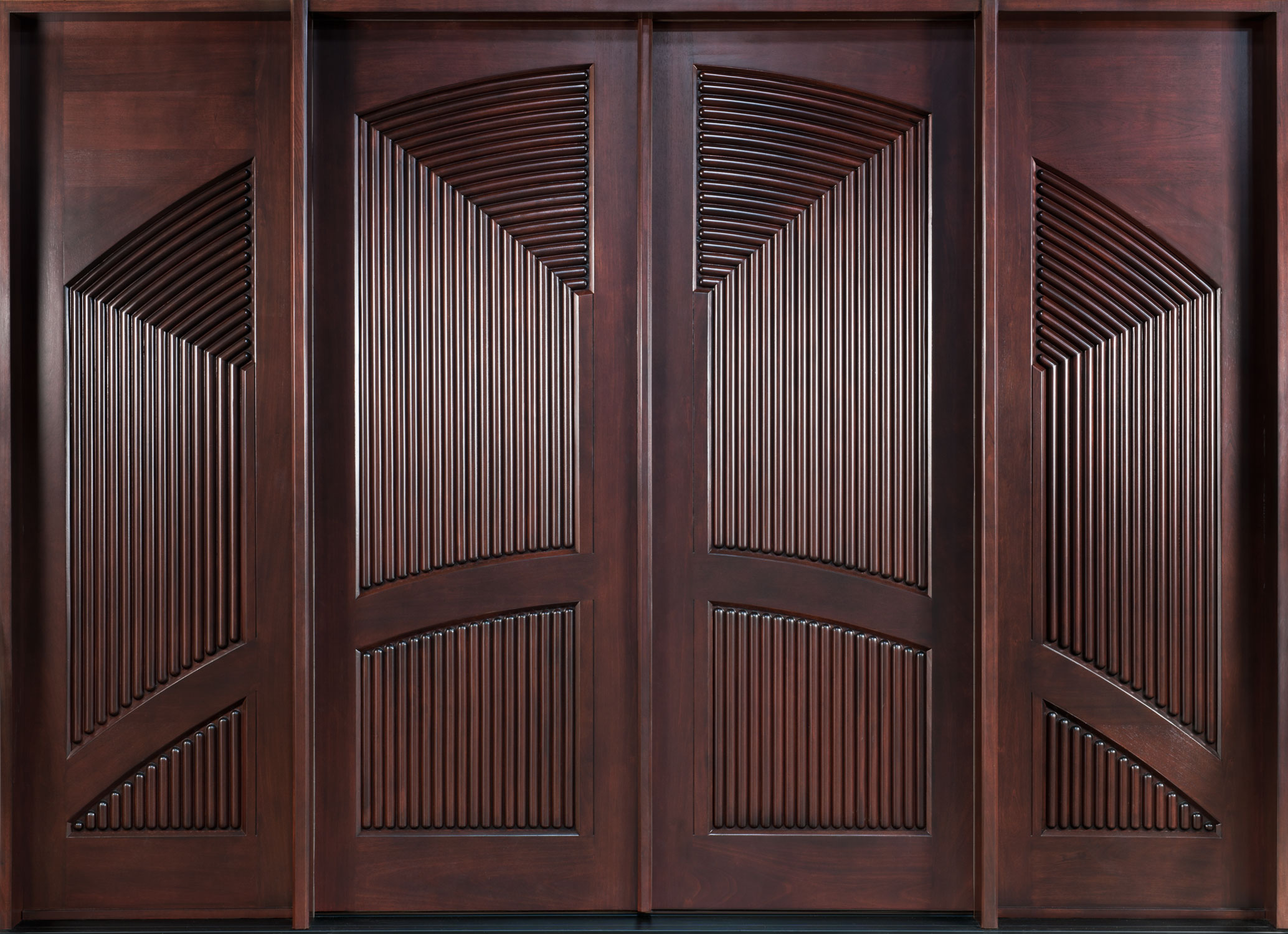 Mazhar El-Zein Carpentry